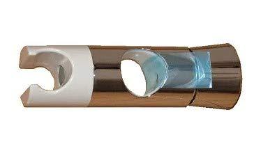 ●[AFKK00289]TOTO スライドハンガー スライドバー用シャワーフック【バー直径30ミリ専用】