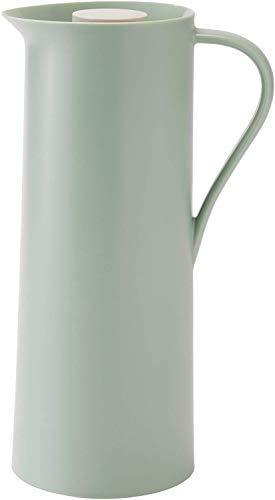 BeHovd Ikea Vakuum-Thermoskanne
