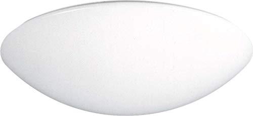 Trilux Mondia G2 Wd3 2800-840 Leuchtstufe