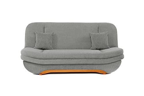 Honeypot - Sofa - Weronika - Large Storage Sofa...