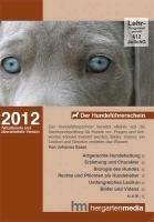 Hundeführerschein 2012: Lernprogramm