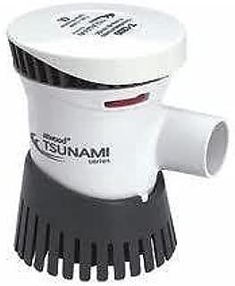 Tsunami T1200 Bilge Pump