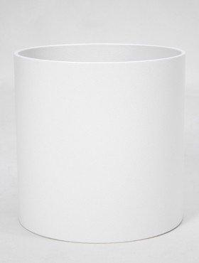 Hydrokultur Hydrogefäße **Maxi** Parel/Expert weiß - verschiedene Größen (Weiß, 37)