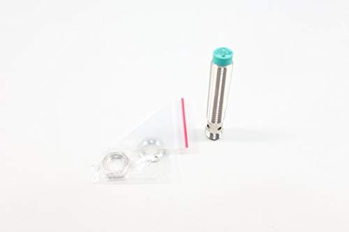 PEPPERL FUCHS NBN4-12GM50-E2-V1 INDUCTIVE Proximity Sensor
