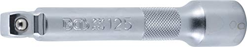 BGS 234 | Kipp-Verlängerung | 12,5 mm (1/2