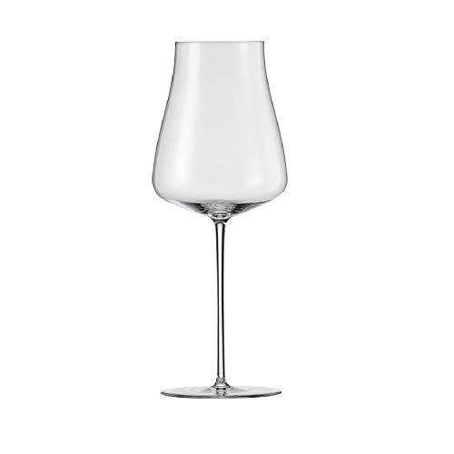 Zwiesel Glas Riojaglas 122094 Rioja - Vaso (545 ml)