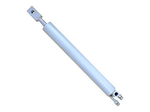 Spaltzylinder 230 Volt passend Scheppach HL450 Holzspalter