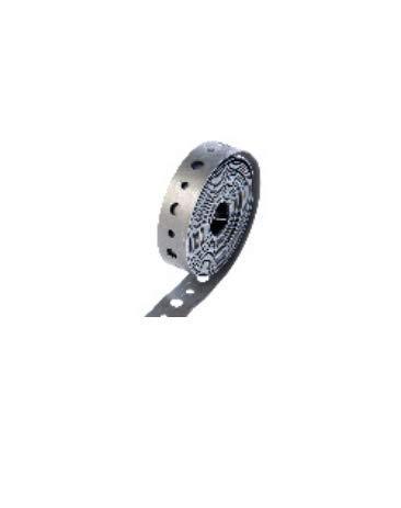 FixtureDisplays 2PK Wooden Handle Sewing Awl Speedy Hand Stitcher 18110-2PK-NPF
