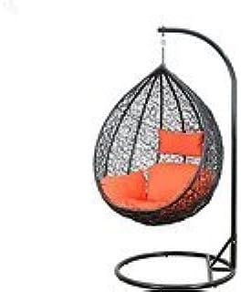 Single Seater Swing