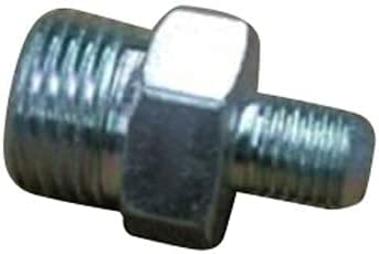 Sales Male Connector 204994 Cummins Bargain Engine for