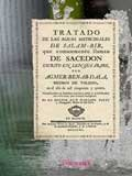 Tratado de las aguas medicinales de Salam-Bir, que comunmente llaman de Sacedon (Balnearios)