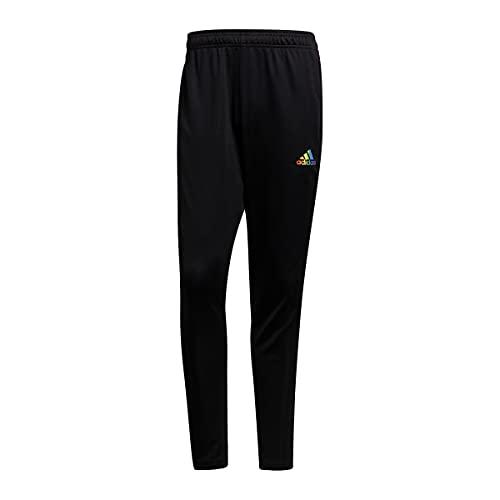 adidas Pantalon Marca Modelo Tiro TKPNTPRIDE