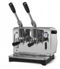 Pontevecchio Lusso 2 Gruppig Espressomaschine