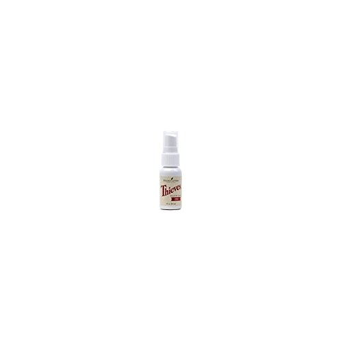 Young Living Thieves Spray 29ml