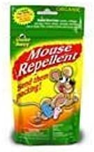 Shake Away 4152424 1.5 Oz Mouse Repellent Pack 4 Count