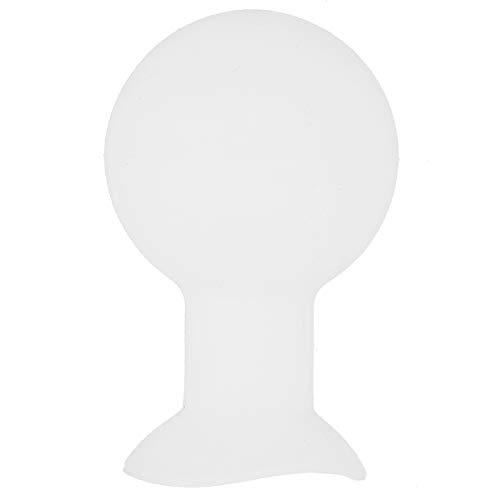 XINMYD Ventosa de Pantalla de teléfono móvil, Ventosa de vacío de 30 mm,...
