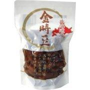 志賀商店 国内産 金時豆 煮豆 スタンドパック 180g ×10セット