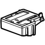 シャープ[SHARP] シャープ加湿空気清浄機用フロート(280 338 0467) 2803380467
