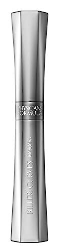 physicians formula bronze booster fabricante Physicians Formula