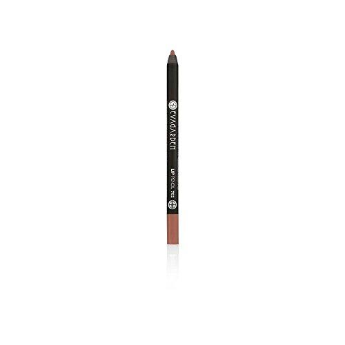Evagarden Superlast Lip Make up Pencil - Lippenkonturenstift Nummer 762 skin, 1er Pack (1 x 1 Stück)