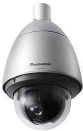 Panasonic IP PTZ camera Outdoor WV-X6531 N, WV-X6531N