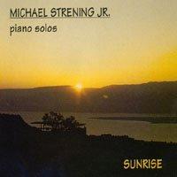 Sunrise: Piano Solos