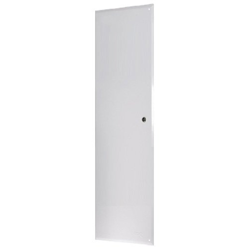 ON-Q Enclosures 42-Inch Hinged Cover & Lock (EN4260)