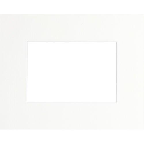 Brio - Paspartú, Color Crudo