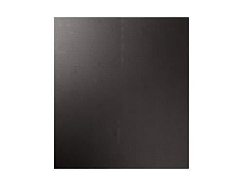 Samsung IF025HS 2,5mm LED Wall Cabinet FHD 1920x1080 SMD 1200Nit 5000:1 schwarz