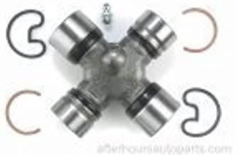 Precision 447 U-Joint