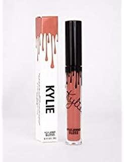 Kylie Cosmetics Candy K Gloss