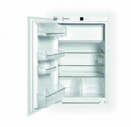 NOVY 4129 réfrigérateur intégrable 122 cm sans congélateur classe A+ Basic