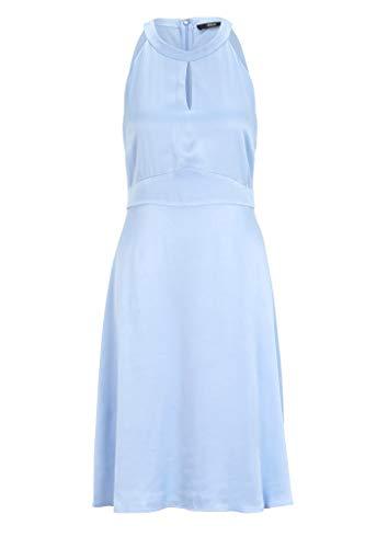 s.Oliver BLACK LABEL Damen 155.10.004.20.200.2037226 Kleid für besondere Anlässe, 5327, 40