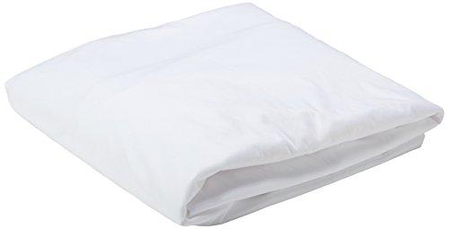 Sleep Guardian King Mattress Protector - Lab Tested Premium...