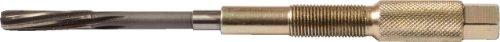 KS Tools 152.1097 Glühkerzen-Reibahle, M10x1