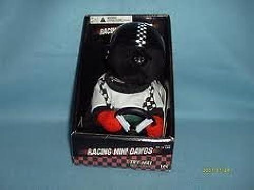 60% de descuento Racing Mini Dawgs Dawgs Dawgs - Dale Earnhardt Jr.  88 - I Can't Drive 55 by Gemmy  ordene ahora los precios más bajos