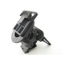 Arkon Démontable Inclinable & Pivotant Voiture Ventilateur Attache Support pour Tomtom Go 520 520t ( Sku 2616 )