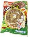 【★クルー便】市場スンデ 500g■韓国食品■韓国加工食品■市場