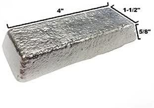 tin based babbitt metal