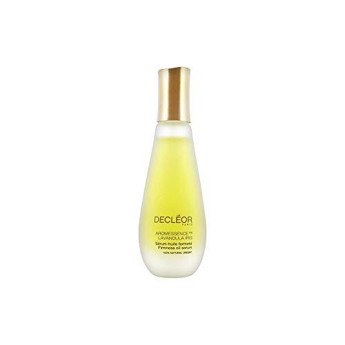 Decleor 3395013440002 serum para la cara 15 ml - Serums para la cara (Piel seca, Reafirmante, 15 ml)