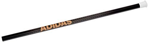 adidas Freak Carbon Lacrosse Shaft Freak Carbon Lacrosse Shaft, Black