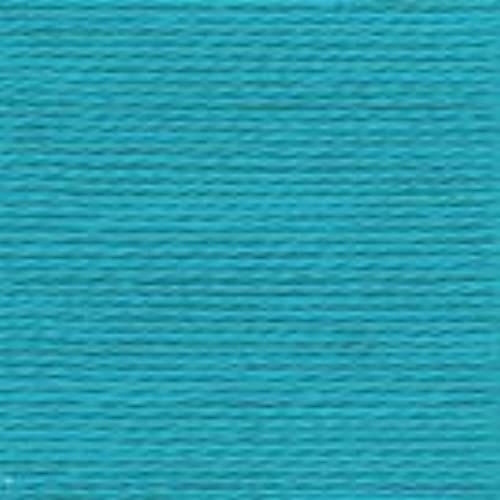Sirdar Cotton 4ply - nouveau for 2015 Season - 5 x 100g Balls (0515 bleubird) by Sirdar