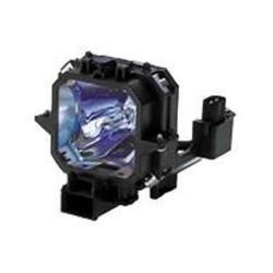 Epson ELPLP32 Projektor Lampe für EMP-732 / 740 / 745 / 750 / 755 / 760 / 765
