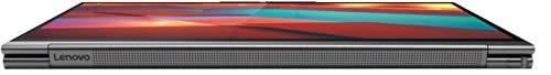 Compare Lenovo Yoga C940 2-in-1 (81Q9002GUS) vs other laptops