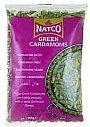 NATCO Cardamomo Verde 400 g