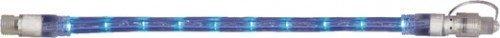 Best Season, Striscia luminosa a LED, 200 cm