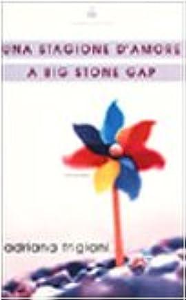 Una stagione damore a Big Stone Gap