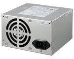 Zippy HP2-6500P 500w ATX Power Supply
