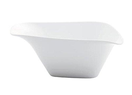 D/îner Cuisine Craft 27.8cm 11 Pouces Porcelaine Malacasa Grand Assiettes /à d/îner Assiettes /à salade Colourworks Assiettes rondes Assiettes /à dessert en c/éramique sans danger Assiettes /à soupe Porcel