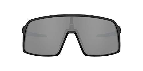 Oakley Sutro OO9406-3237